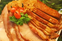 5 Items Every Local Deli Should Sell-DeliMenuPrices