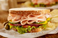 Deli Secrets Every Customer Should Know-DeliMenuPrices