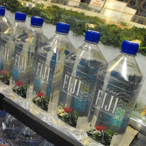 Delis are Required to Add Their Water Content on the Label-DeliMenuPrices