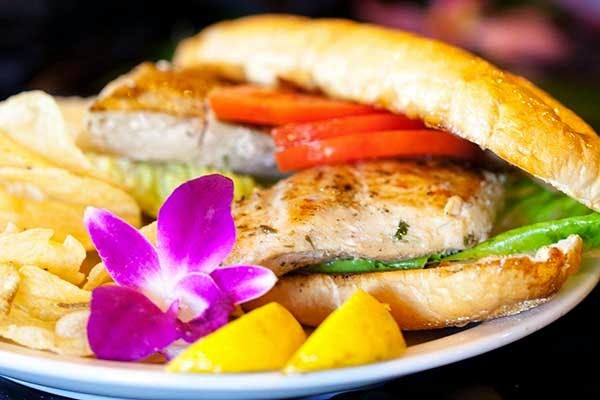 Top 5 Delis Every Customer Should Try-DeliMenuPrices