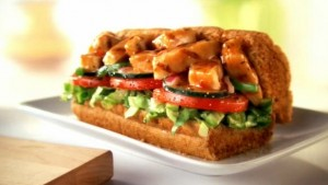 Whole Foods – Better Than Subway-DeliMenuPrice
