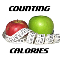 Calorie Counting-DeliMenuPrices