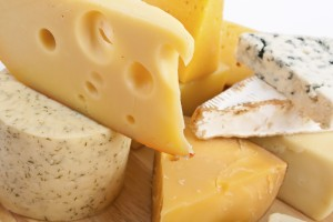 Cheese-DeliMenuPrices