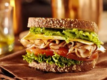 Best Deli Menu Items at Publix- DeliMenuPrices.com