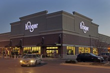 Buy Your Lunch at Kroger- DeliMenuPrices.com