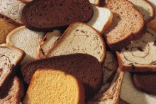Bread 101- Know the Type of Bread You Want- DeliMenuPrices.com