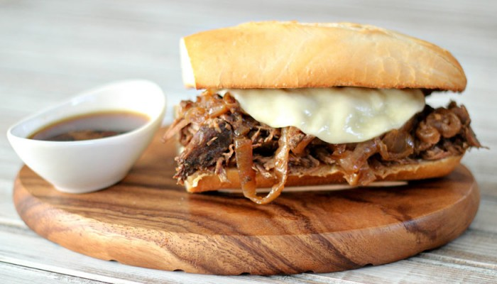 5 Deli-Style Sandwich Recipes Perfect to Try at Home - DeliMenuPrices.com