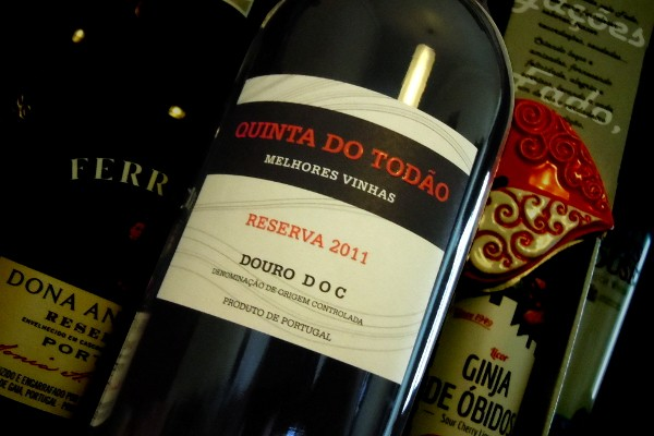 Top 5 Wines to Match Your Deli Experience - DeliMenuPrices